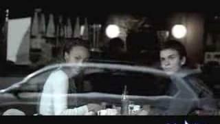 Giovanni Allevi - Come Sei Veramente (live) - song utilizzata per lo spot bmw