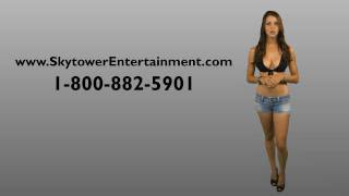 job in Adult entertainment