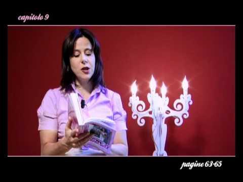 Tina Venturi - 15 Le avventure di Miss P