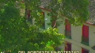 Amalfi Antioquia