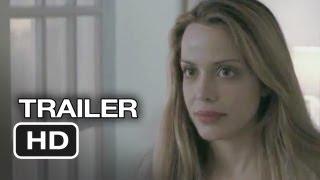 Awakened TRAILER (2013) - Edward Furlong Movie HD