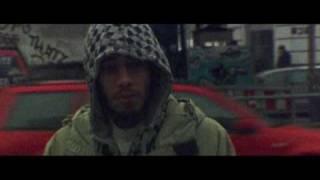 Amewu | Universelle (Musik-Video)