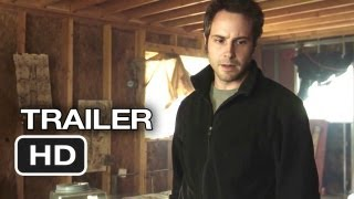 Resolution Official Trailer (2013) - Thriller Movie HD