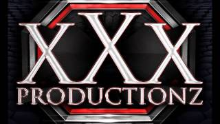 Stunt 101 - xXx Productionz Remix XXxProductionsCali 672 views 6 months ago ...