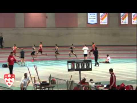 2013-rseq-champs-mens-600m-h2