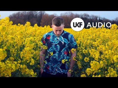 Axel Boy - Do You Need It - UCfLFTP1uTuIizynWsZq2nkQ