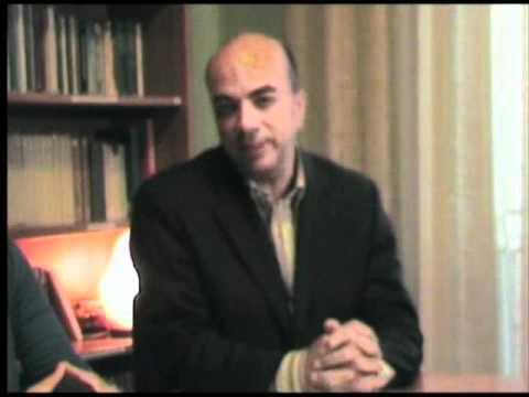 INTERVISTA GUARIGIONE QUANTICA 2