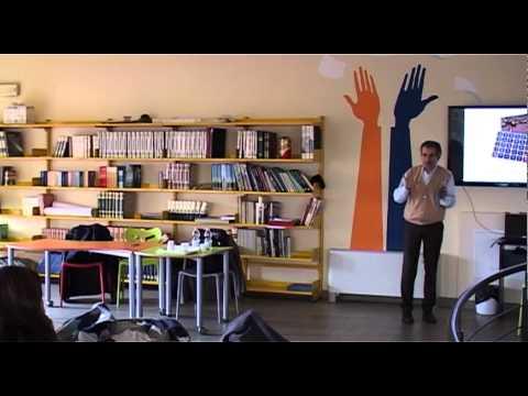 Nodi critici nella progettazione curricolare relativa alle indicazioni  nazionali 2012