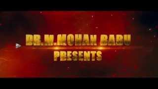 Singham 123 Trailer