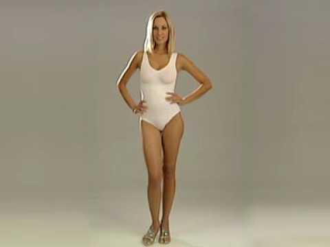 Oakeysì Bodysuit Shapewear