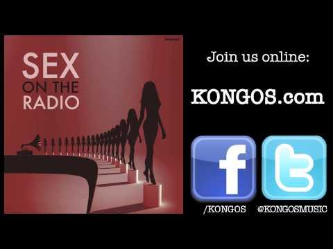 pervoe-seksualnoe-radio