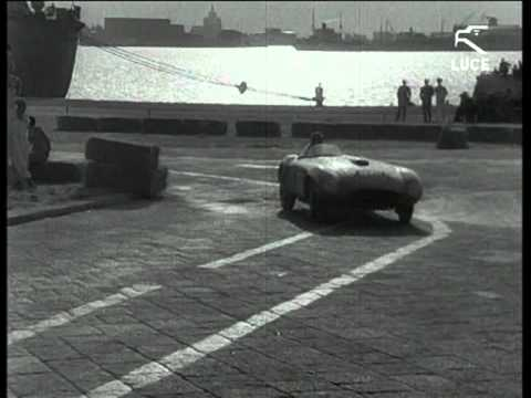 10 Ore di Messina 1954.mpg