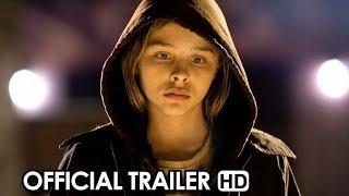 The Equalizer Official Trailer #1 (2014) HD