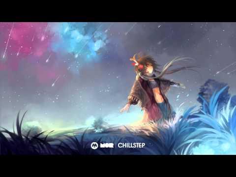 Metric-Twilight Galaxy (Gladkill Remix) - UCkfMJApxxdy-h41xy_8AHNw