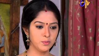 ChandraMukhi 08-05-2013 (May-08) E TV Serial, Telugu ChandraMukhi 08-May-2013 Etv