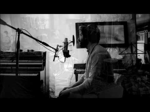Ane Brun - Worship (feat. José González)
