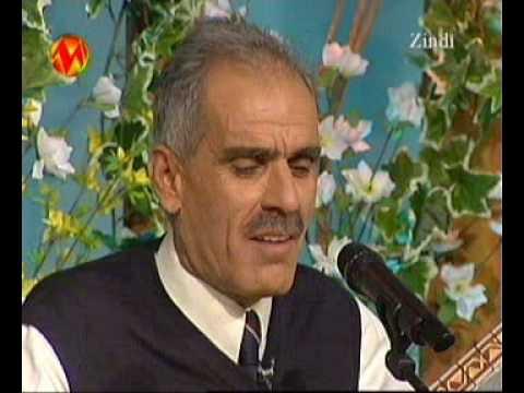 """Dengbêj Huseynê Omerî """"4 albüm""""  0"""