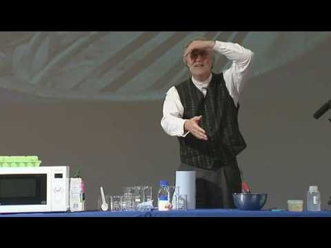 Molecular Cooking is Cooking: Molecular Gastronomy is a Scientific Activity