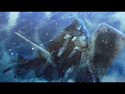 Epic Emotional Heroic Music: ARGONAUT | by Jo Blankenburg (Position Music) - UC9ImTi0cbFHs7PQ4l2jGO1g