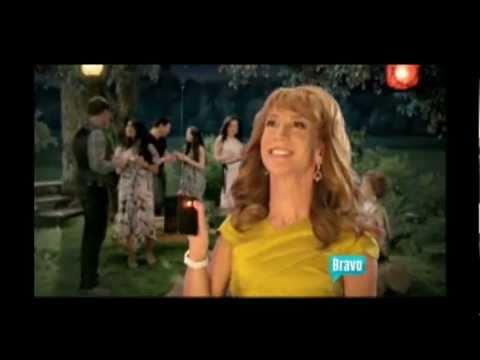 BRAVO Summer Commercial - Britney Spears (I Wanna Go) 2011
