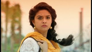 Keerthi Suresh Cute Love Status   Best Love Propose WhatsApp Status Video 2018
