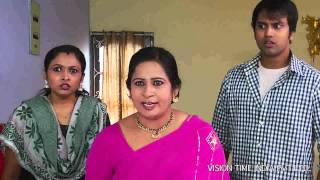 Vamsam 22-11-2014 Suntv Serial | Watch Sun Tv Vamsam Serial November 22, 2014