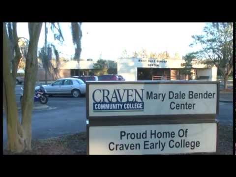 Craven Early College