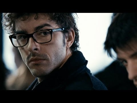 Bella addormentata: Trailer per Marco Bellocchio