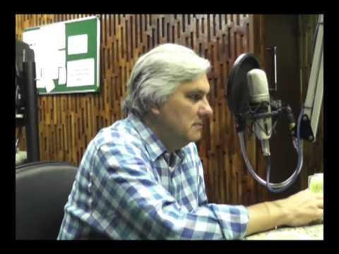 Delcidio do Amaral 19/08/2014