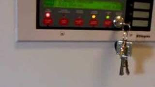 Alpha Amplifier - eBay
