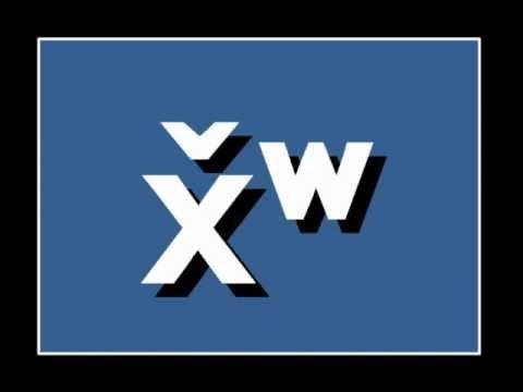 nsəlxcin iʔ‿sq̓y̓q̓ay̓s snkʷənim (Colville-Okanagan Salish Alphabet Song)