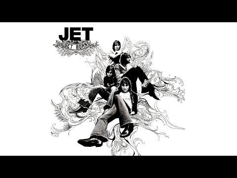 Jet Get Born Full Album