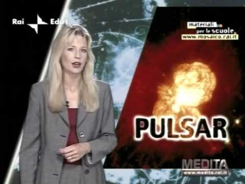 La Fissione Nucleare (storia)