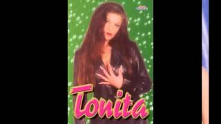 Ludogorets - Tonita