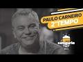 PAULO CARNEIRO (2º TEMPO) - PAPO CATIGURIA