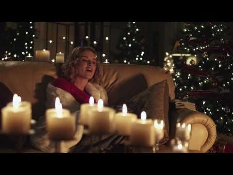 Becky Kelley - Where-s the Line to See Jesus - OFFICIAL MUSIC VIDEO
