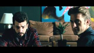 Good Neighbours Movie Trailer [HD] view on youtube.com tube online.
