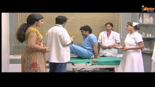 Manchu Pallaki 17-12-2012 (Dec-17) Gemini TV Episode, Telugu Manchu Pallaki 17-December-2012 Geminitv Serial