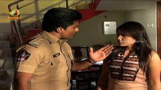 Aahwanam 19-Jan-2014 | Gemini tv Aahwanam 19-Jan-2014 | Geminitv Telugu Episode Aahwanam 19-January-2014 Serial