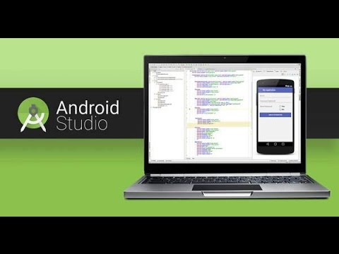 gridview android  شرح   |  android دورة اندرويد 29