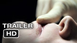 Gut Official Trailer - Horror Movie (2012) HD