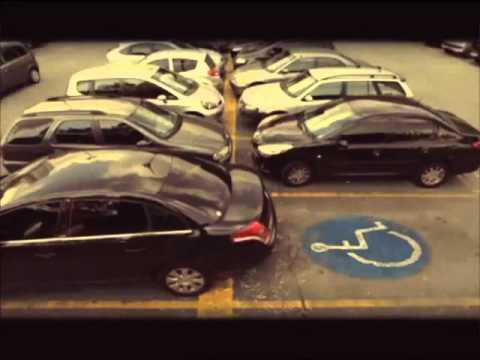 ADD - Parking Spot