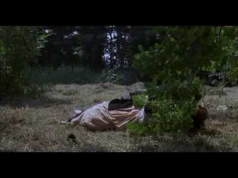 Wuthering Heights - Heathcliff Moments - Timothy Dalton