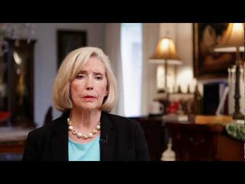 Mitt Romney Should Listen to Lilly Ledbetter