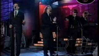 OT.TO - Lambaluna {piosenka}  (Opole 1997)