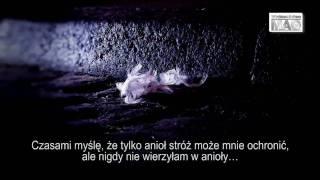 Upadli . Lauren Kate trailer polski do ksiązki view on youtube.com tube online.