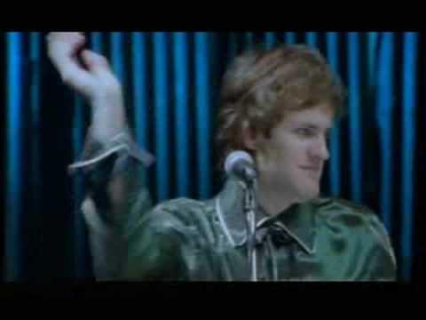 Ruleta - Verde Paisaje del Infierno - Los Piojos (2009)