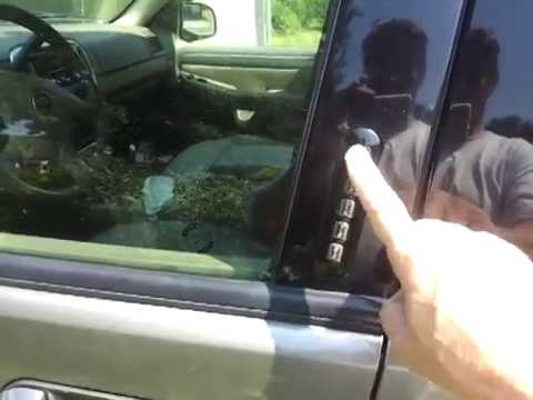 how to save gas while driving manual