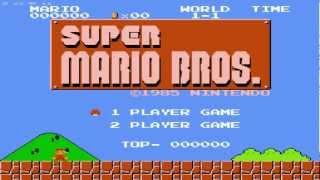 Скачать Игру Super Mario Bros На Компьютер Через Торрент Бесплатно - фото 6