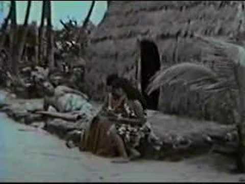 Martin Denny Quiet Village from Hawaii Calls
